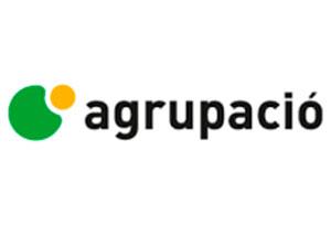 AGRUPACIO-AMCI-SEGURO-MEDICO