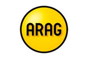 ARAG-SEGURO-MEDICO