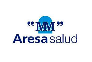 ARESA-SALUD-SEGURO-MEDICO