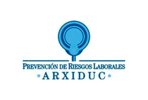 ARXIDUC-RIESGOS-LABORALES