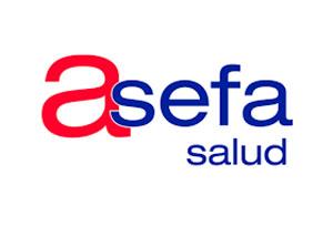 ASEFA-SEGURO-SALUD