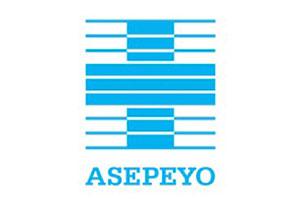 ASEPEYO-SEGURO-MEDICO