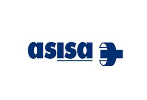 ASISA-SEGURO-MEDICO