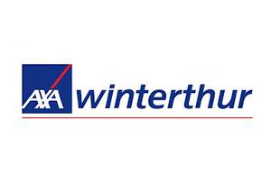 AXA-WINTERTHUR-SEGURO-MEDICO