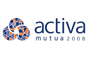 Activa-mutua-accidentes