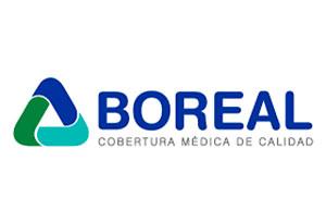 BOREAL-SEGURO-MEDICO