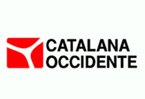 CATALANA-OCCIDENTE-SEGURO