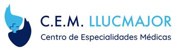 C.E.M. LLUCMAJOR