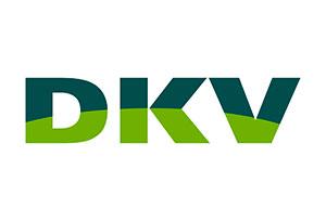 DKV-SEGURO-MEDICO