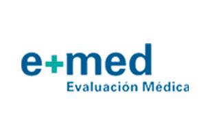 E+MED-SEGURO-MEDICO