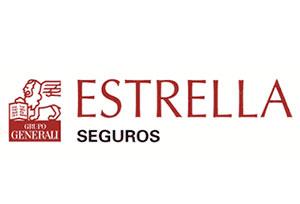 ESTRELLA-SEGURO-MEDICO