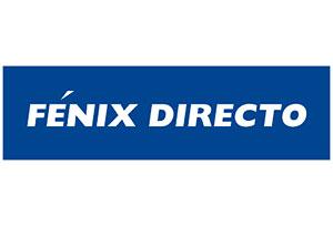 FENIX-DIRECTO-SEGURO-MEDICO