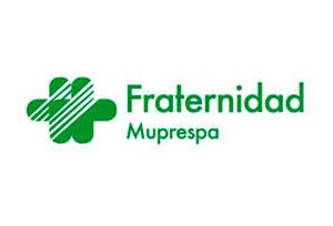 FRATERNIDAD-MUPRESPA-SEGURO-MEDICO