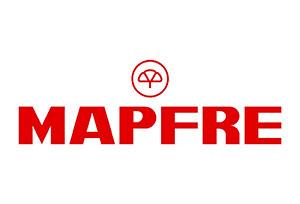 MAPFRE-SEGURO-MEDICO