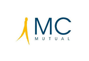 MC-MUTUAL-SEGURO-MEDICO