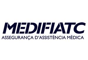 MEDIFIATC-SEGURO-MEDICO