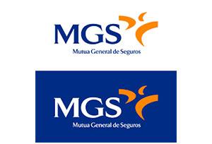 MGS-SEGURO-MEDICO
