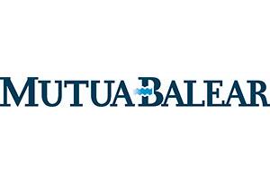 MUTUA-BALEAR-SEGURO-MEDICO