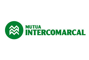 MUTUA-INTERCOMARCAL