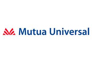 MUTUA-UNIVERSAL-SEGURO-MEDICO