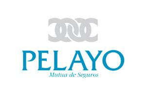 PELAYO-SEGURO-MEDICO