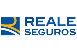 REALE-SEGURO-MEDICO