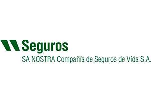 SEGUROS-SA-NOSTRA