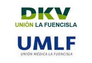UMLF-SEGURO-MEDICO