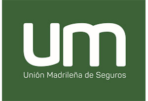 UNION-MADRILENA-SEGUROS