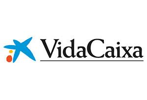 VIDA-CAIXA-SEGURO-MEDICO