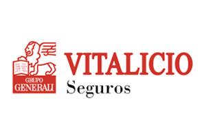 VITALICIO-SEGUROS