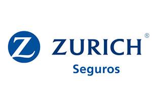 ZURICH-SEGURO-MEDICO